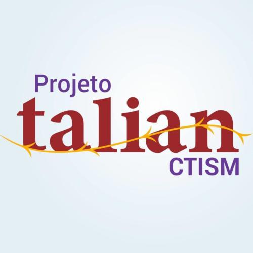 Projeto Talian
